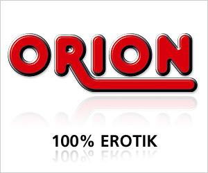 Orion.de Logo